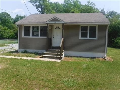 3 Bedroom Apartments In South Jersey by 2 Bedroom In Vineland New Jersey 08361 House For Rent In