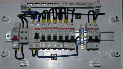 How To Open Audi Fuse Box by Astra Envoy Fuse Box Wiring Library