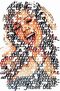 creative letter art by mrcharlesbrown graphicriver With creative letter art