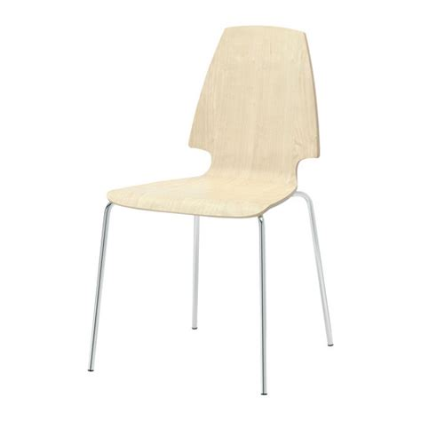 chaise de clean vilmar chair ikea