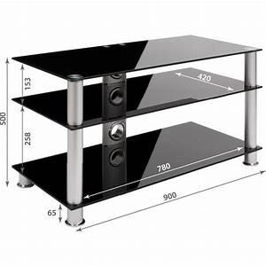 Tv Tische Gallery Of Designer Tv Tisch Ovalado With Tv