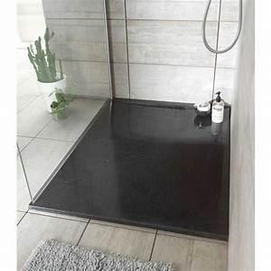 Bac De Douche Modern Decor Pinterest Bath And Modern