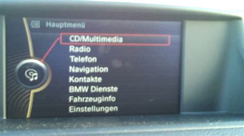bmw navigationssystem business bmw 120d sixt 220 berblick tour bmw navi business professional