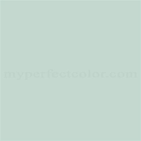 behr 470e 3 aqua smoke match paint colors myperfectcolor