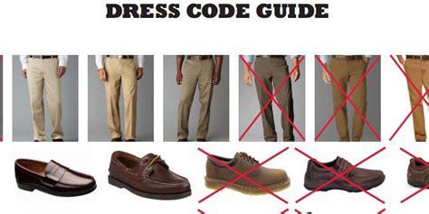 Jimmy John's Enforces An 'insanely Restrictive' Dress Code