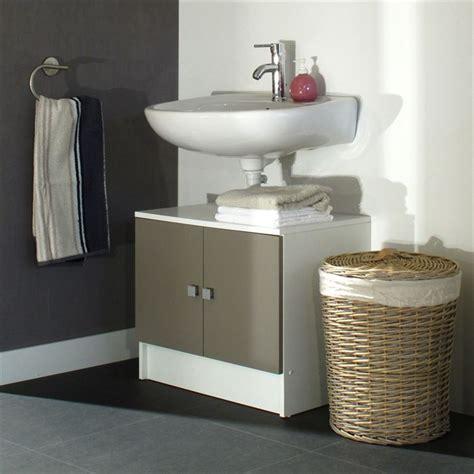 magasin ustensile cuisine lyon meuble vasque lavabo