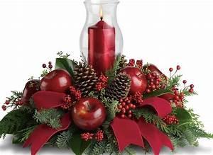 Decoration De Noel 2017 : d co no l 2017 les tendances pour cette fin d ann e ~ Melissatoandfro.com Idées de Décoration
