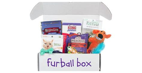 17536 Cat Box Coupon Code by 17 Best Images About Cat Subscription Boxes On