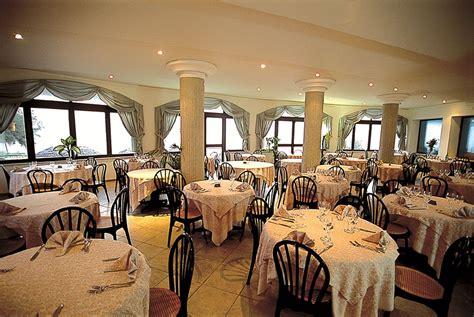 Hotel Il Gabbiano Capo Vaticano Casa Club Ferienanlage Il Gabbiano Am Capo Vaticano Mit