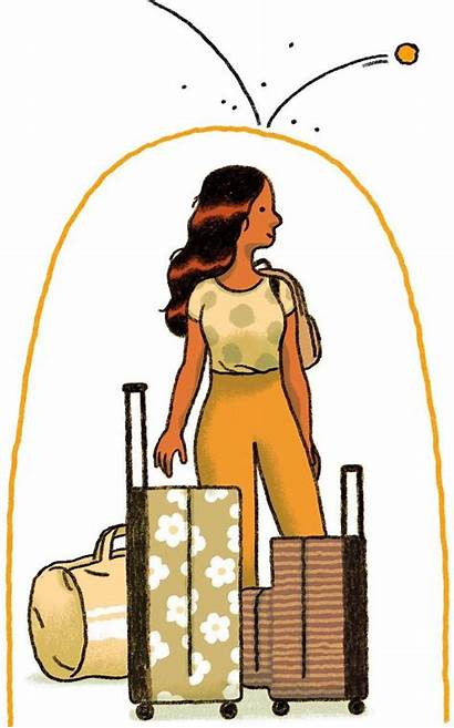Travel Insurance Clipart Doesn Does Nytimes Allianz