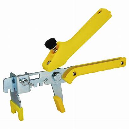 Levelling Spacers 1mm Spacer Plier Pliers 2mm