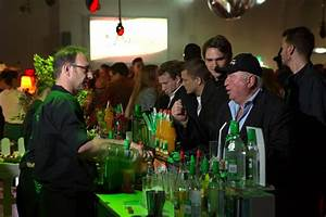 Wareneinsatz Berechnen : mobile cocktailbar mieten cocktailservice cocktailwagen ~ Themetempest.com Abrechnung
