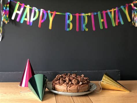 happy birthday wishes involving cat memes  happy