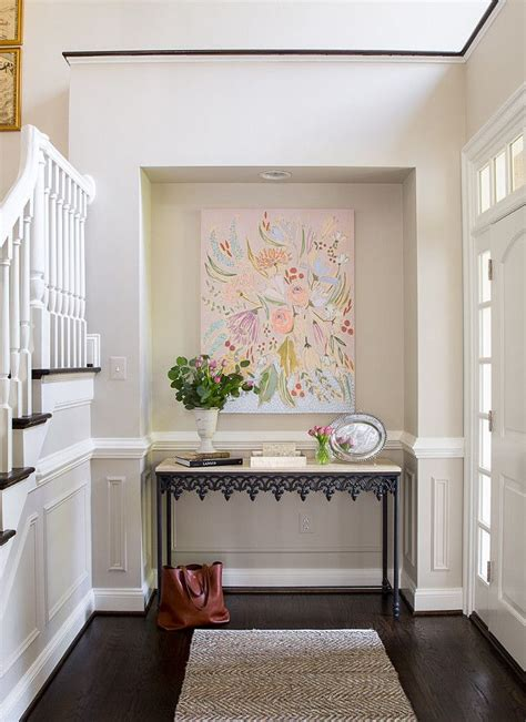 home entrance decor best 25 entry foyer ideas on front entrance