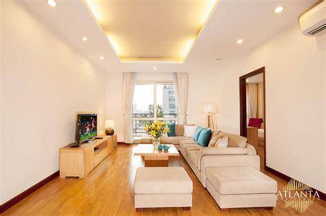 1 bedroom apartments in atlanta 700 two bedroom apartment in atlanta residences