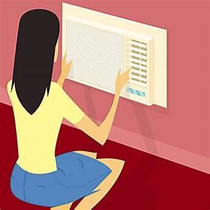 Your 2017 Home Maintenance Checklist