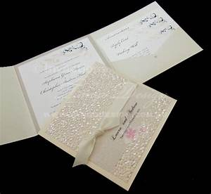 melbourne wedding invitations invitations by tango With embossed wedding invitations melbourne