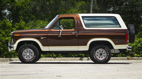 Three 1980s Trucks To Buy, Sell Or Hold