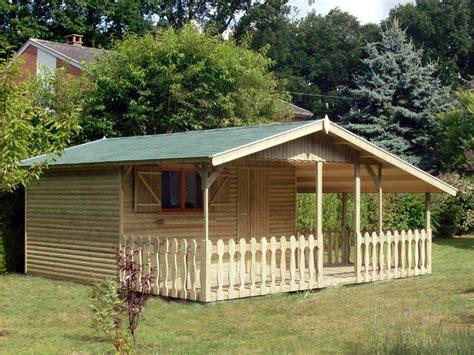 abri de jardin en bois classique concept abri havr 233 mons