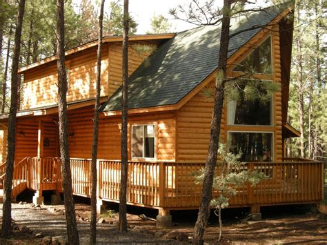 cabins in flagstaff gorgeous cabin in the woods flagstaff grand area