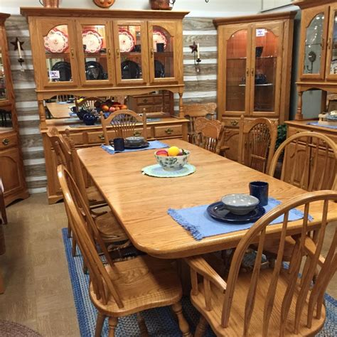 country dining room sets country style dining room set fireside furniture