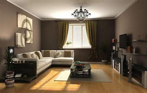 Wohnzimmer Wandgestaltung Braun by Wohnzimmer Braun Wohnzimmer Inspirationen Der Braunen