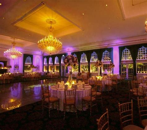 44 best images about nj and ny wedding venues on