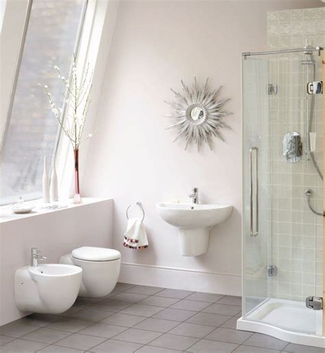 12 best how to save space in a small washroom images on