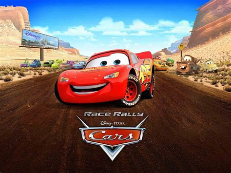 Car Wallpapers Cars Disney by Disney Cars Desktop Wallpapers Cars Disney Cars