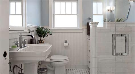 black kitchen sink faucets craftsman bathroom gets its looks back pfister