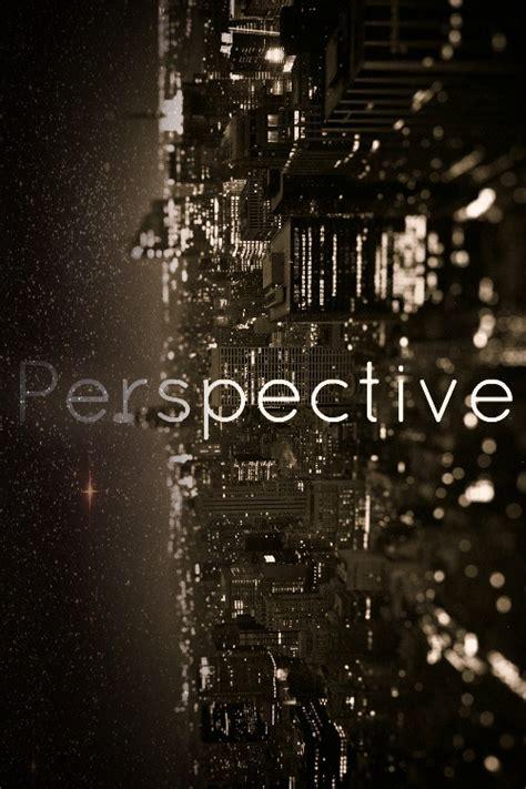 art perspective quotes quotesgram