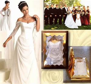 Wedding Gown Cleaning Preservation Belding Cleaners