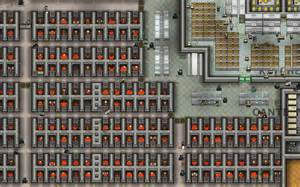 Electric Chair Plans by Prison Architect By Introversion Software