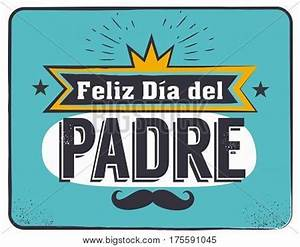 feliz dia del padre the best dad in the world world s best ...