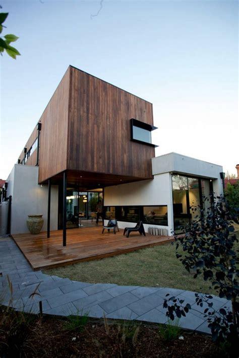 architectural house cubism architecture pinterest