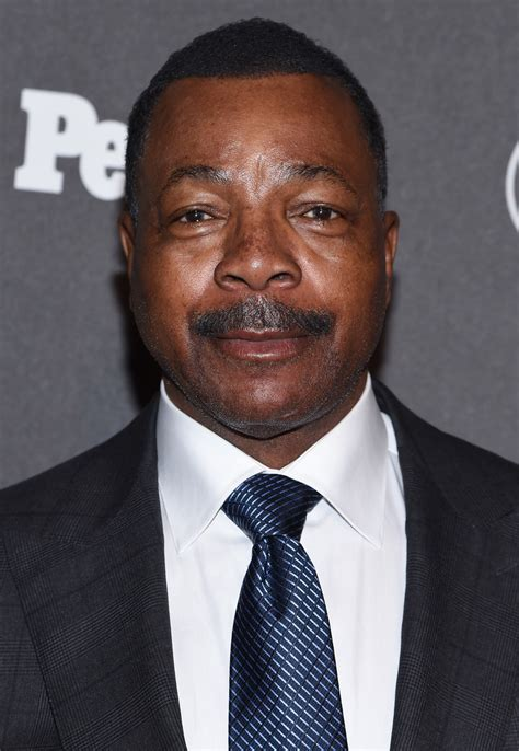Carl Weathers - Carl Weathers Photos - Entertainment ...