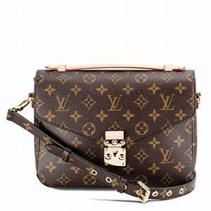 Tasche Louis Vuitton : louis vuitton tasche pochette metis gebraucht sema data ~ Watch28wear.com Haus und Dekorationen