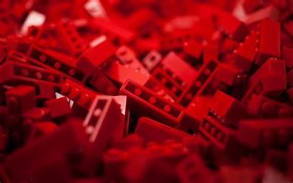 Legos Toys Backgrounds Wallpapers Desktop Macro Mobile