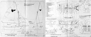 Sailboat Design 12 Feet