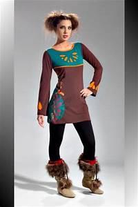 28 best images about ethnik on pinterest vintage style for Vêtements ethniques femme