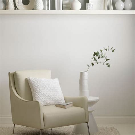 white living room chair living room idea housetohome co uk