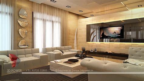 living room interior design interior design