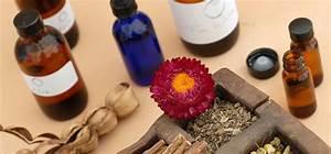 Препараты для чистки печени от токсинов при аллергии