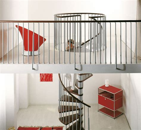 1000 ideas about escalier h 233 lico 239 dal on caisson courante and metals