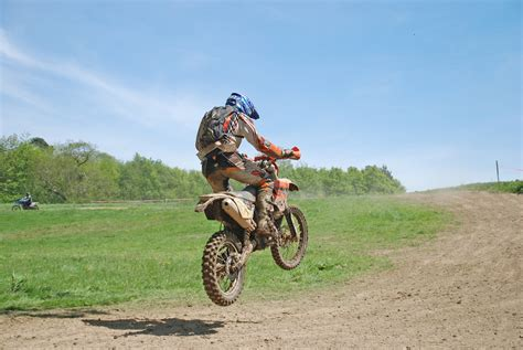 rent motocross bike 100 rent motocross bike uk rent a bike rental u0026