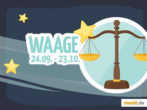 Wer Passt Zu Waage by Welcher Partner Passt Zum Sternzeichen Waage Markt De