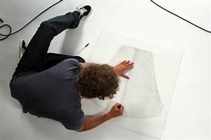 Yves Béhar - Il fattore Y   Klat