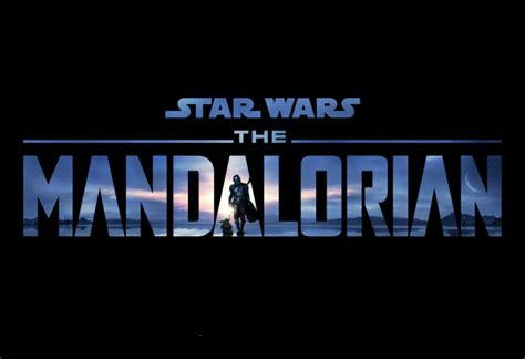 'The Mandalorian' Creator Cites 'Game of Thrones' As ...