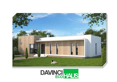 maison contemporaine moderne en ossature bois rt 2012