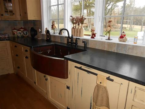 black granite countertops black pearl granite denver shower doors denver granite